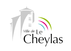 Le Cheylas Vallee Du Gresivaudan Isere